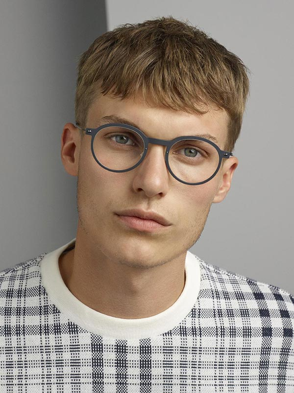 Optiker Sehhaus Herrsching – Lindberg Brillen