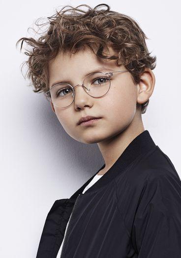 Optiker Sehhaus Herrsching – Lindberg Brillen für Kinder